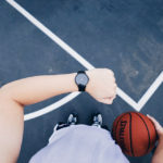 3 Tips On How To Condition for Basketball