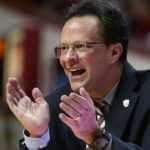 Tom Crean Cut Series